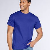 Heavy Cotton T-Shirt by Gildan